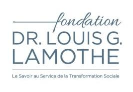 logo-fondation-dr-louis-g-lamothe