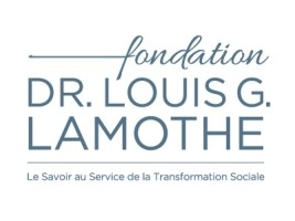 logo-fondation-dr-louis-g-lamothe