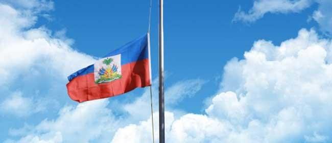 drapeau-deuil-national-haiti