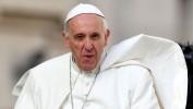 Le pape François exprime sa tristesse et encourage la solidarité mise en œuvre pour venir en aide aux sinistrés en Haïti