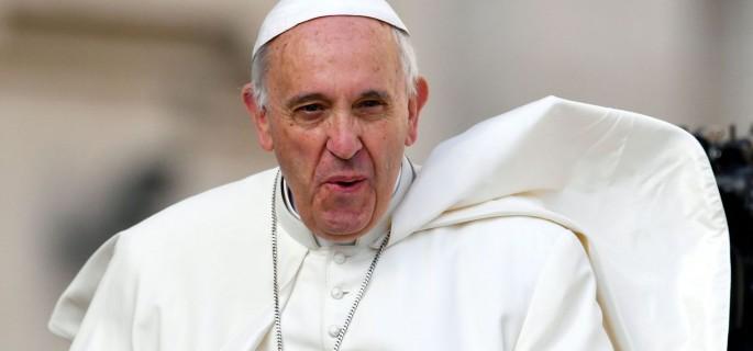 img-2-pape-francois-lors-d-une-audience-generale-au-vatican-le-6-avril-2016_5577919