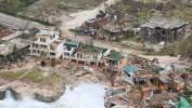Haïti/Catastrophe: Matthew fait pleurer les familles et handicape les paysans