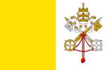 100.000 dollars américains du Pape François aux sinistrés de Matthew en Haïti