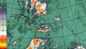 Le Gouvernement haïtien en alerte, à l'approche de l'ouragan Matthew