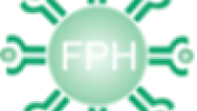 La FPH plaide en faveur de la consolidation de la famille face à l'homosexualité