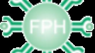 logo-2-fph-dhaiti