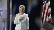 Etats-Unis: FBI rouvre l'affaire des emails d'Hillary Clint