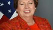 Les Etats-Unis évaluent leur assistance humanitaire à Haïti et réaffirment leur support au processus électoral