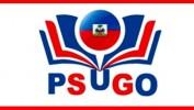 PSUGO: Suivi accéléré pour le paiement des enseignants et des directeurs d'écoles
