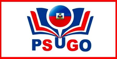 psugo021-a