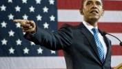 Déclaration du Président Obama sur la politique migratoire vis-à-vis de Cuba