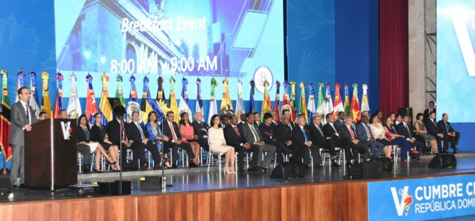 IMG CELAC 3