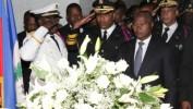 Haïti commémore le Jour des Aïeux, le 2 Janvier 2017