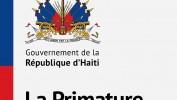 La composition du gouvernement du Premier ministre Joseph Jouthe