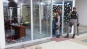 1 directeur et 1 journaliste de radio assassinés en République Dominicaine