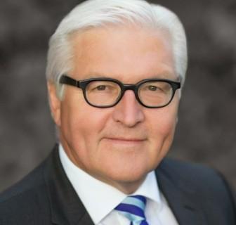 IMG 2 Frank-Walter Steinmeier