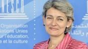 Journée mondiale de la radio: Message de Mme Irina Bokova, Directrice générale de l'UNESCO