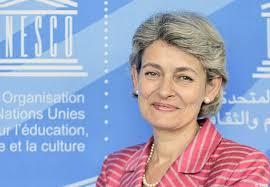 IMG 2 Irina Bokova