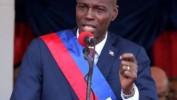 Jovenel Moïse, 58ème Président d'Haïti