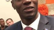 Journée mondiale de la radio: Le président Moïse réaffirme sa volonté à promouvoir la liberté de la parole