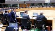 L'UE s'efforce d'avancer dans la lutte contre l'évasion fiscale