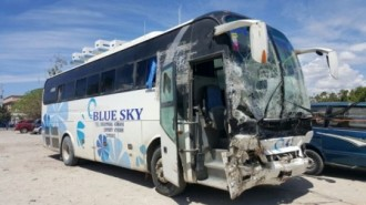IMG 2 Bus-Accident