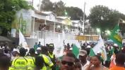 Carnaval 2017 : Les résultats au rendez-vous à Port-au-Prince et Les Cayes