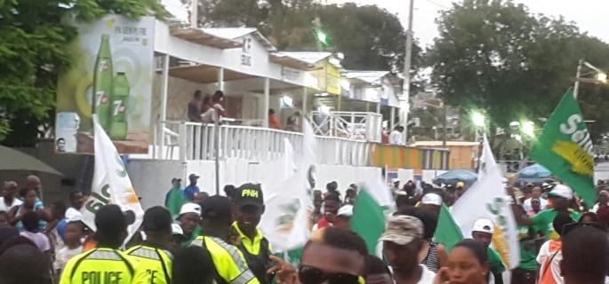 IMG Carnaval 2 Mars 2017