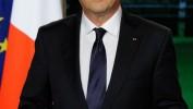 Décès de René Préval : Déclaration du Président de la République française François Hollande