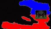 La Présidence salue le départ de l'un des dignes fils d'Haïti