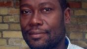Marc Exavier : Une force tranquille pour « booster » la Radio Nationale