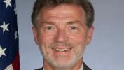 Peter Mulrean prend sa retraite et quitte Haïti