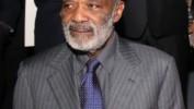 Décès de l'ancien président haïtien René Préval