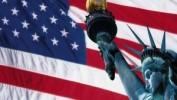 Les Etats-Unis saluent l'installation d'un nouveau gouvernement en Haïti