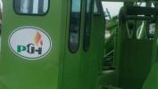 Petro Gaz-Haïti remporte l'appel d'offres du BMPAD pour la livraison du Mazout