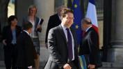 France/Présidentielle: 50.000 policiers et gendarmes mobilisés