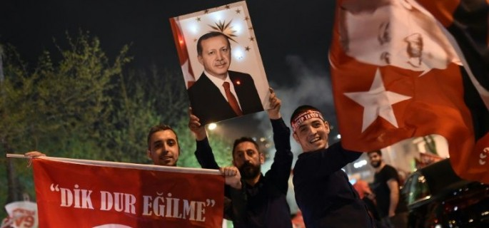 IMG Turquie Referendum 16 Avril 2017