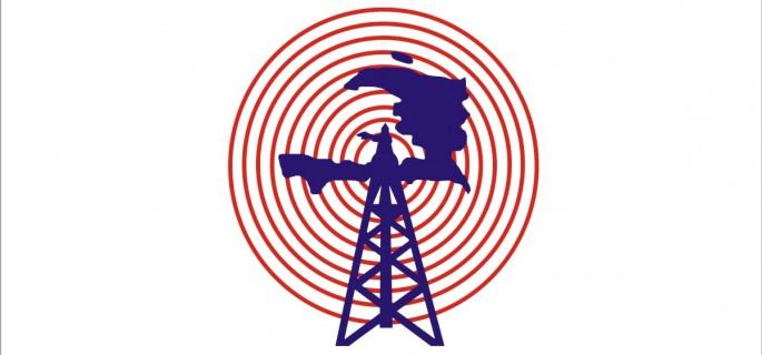 logo 2 RNH