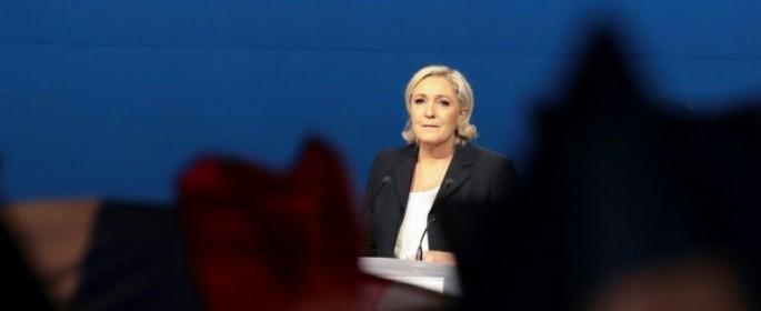 IMG 2 Marine Le Pen