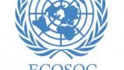 Le Groupe consultatif de l'ECOSOC sur Haïti réaffirme son engagement pour soutenir le développement du pays