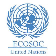 Logo 2 ECOSOC