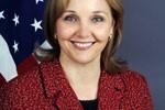 Le Secrétaire général nomme Mme Josette Sheeran, des États-Unis, en tant qu'Envoyée spéciale pour Haïti