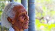 La Présidence salue le départ de la célèbre danseuse et chorégraphe haïtienne, Vivianne Gauthier