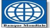 La Banque mondiale finance le développement du réseau routier et la transparence des finances publiques en Haïti