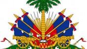 La FENAMH se réjouit de la libération du Maire de Port-de-Paix  Josué ALUSMA