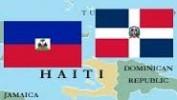 Haïti/RD: Rencontre sur la réduction des risques et les pratique de réponses aux désastres