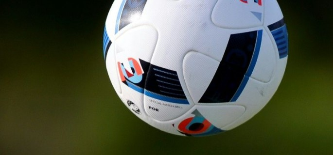 IMG 2 Ballon Senegal 15 Juillet 2017