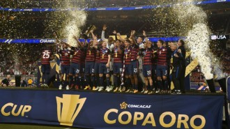 IMG 2 Gold Cup 2