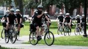 Canada: arrestation par hasard d'un des criminels les plus recherchés aux États-Unis