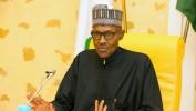 Nigeria: Retour du président Buhari après trois mois de congé maladie à Londres